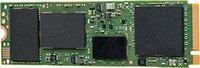 Intel Pro 6000p 128GB M.2