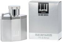 Dunhill Desire Silver Eau de Toilette (50ml)