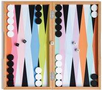 Remember Backgammon (GAM01)
