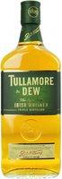 Tullamore Original 40%