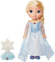 Jakks Pacific Frozen Nordlicht Elsa