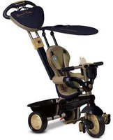 Smart Trike 4-in-1 Dream gold