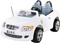 Actionbikes Kinder Elektroauto B15