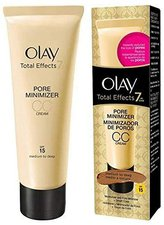 Oil of Olaz Total Effects 7 Por Minimizing CC Cream SPF 15 (50 ml)