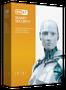 ESET Smart Security 2015 (1 User) (1 Jahr) (DE) (Win) (ESD)