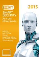 ESET Smart Security 2015