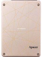 Apacer AS720 120GB