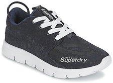 Superdry Scuba Runner W
