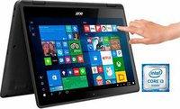 Acer Spin 5 (SP513-51-3466)