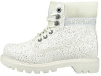 Caterpillar Colorado Women iridescent white