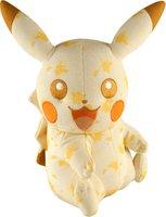 Tomy Pokémon Großer Pikachu 25 cm