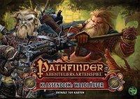 Heidelberger Spieleverlag Pathfinder - Klassendeck Waldläufer