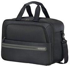 American Tourister 3-Way Boarding Bag volt black
