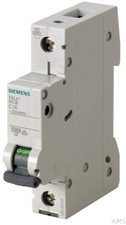 Siemens 5SL41027