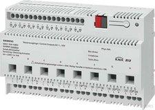 Siemens 5WG15261EB02