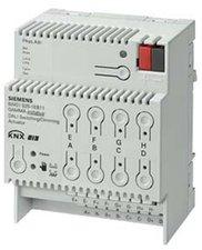 Siemens 5WG15251EB01