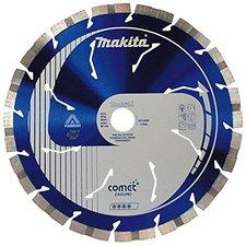 Makita Diamant-Trennscheibe 400 x 1 mm (B-13530)