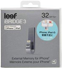 Leef iBridge 3 32GB