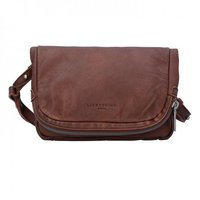 Liebeskind Berlin Suzuka Double Dyed samurai brown