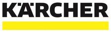 Kärcher Hochdruckschlauch 40 m 20 bar DN 20 (6.392-239.0)