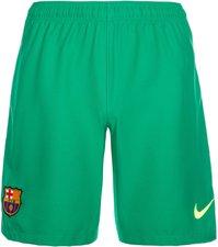 Nike FC Barcelona Torwart-Shorts 2016/2017