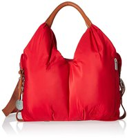 Lässig Glam Signature Bag red