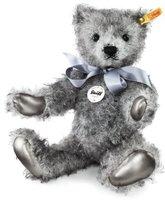 Steiff Classic Teddybär Olly 36 cm