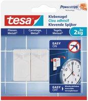 Tesa Klebenagel für Fliesen und Metall 4kg (77766-00000-00)