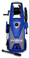 Hyundai IT hnhp2500-195i
