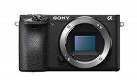 Sony Alpha 6500 Kit 16-50 mm