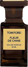 Tom Ford Fleur De Chine Eau de Parfum (50ml)
