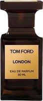 Tom Ford London Eau de Parfum (50ml)