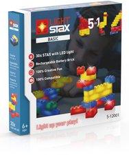 Light Stax Basic Set
