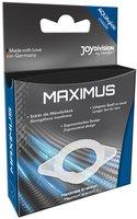 Joydivision Maximus Potenzring XS