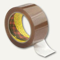 Scotch 48mm x 66m transparent (3707T5066)