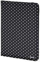 Hama Polka Dot für Tablets bis 10,1