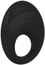 Ovo B5 black