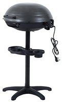 Outsunny Standgrill 2000 W