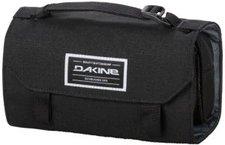 Dakine Travel Tool Kit black