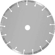 Festool Diamantscheibe C-D 125 Standard