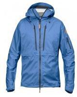 Fjällräven Keb Eco-Shell Jacket UN Blue