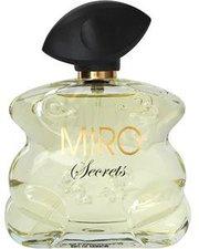 Miro Parfum Secrets Eau de Parfum (75ml)