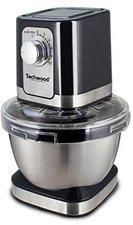 Techwood TRO-4506