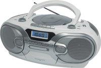 Soundmaster SCD7200 weiß
