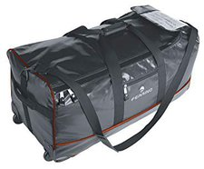 Ferrino Cargo Bag 80 cm