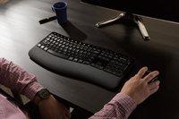 Microsoft Comfort Desktop 5050 (UK)