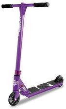 Fuzion Nextsport Z300 schwarz/purple/weiß