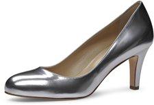 Evita 411415A silver
