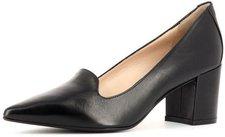 Evita 411687A black leather
