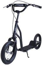 STIGA Air Scooter